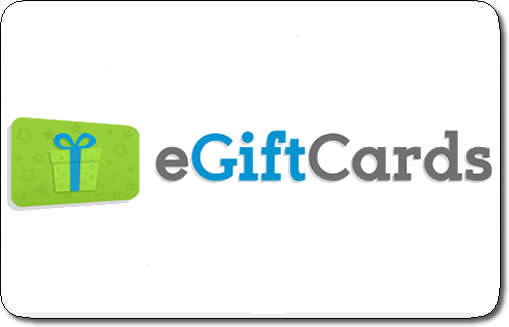Thegiftcardcentre marks and spencer gift card m4hsunfo